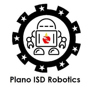 Robotics / FIRST® LEGO® League